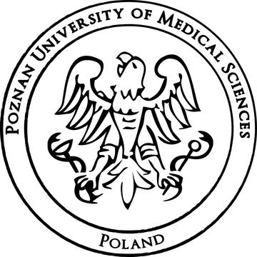 Poznan-University-of-Medical-Sciences logo