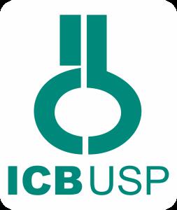 logo_icb