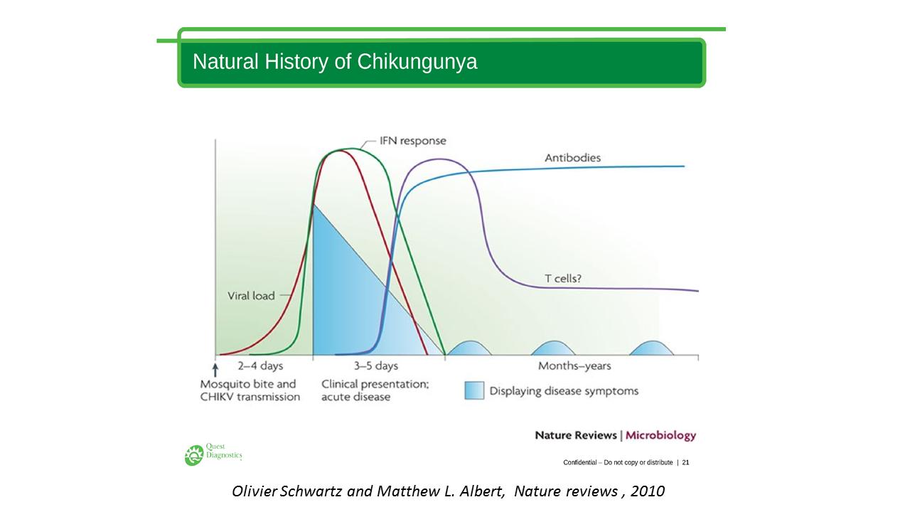 ImmunoKenya2018_Chikungunya_Slide13