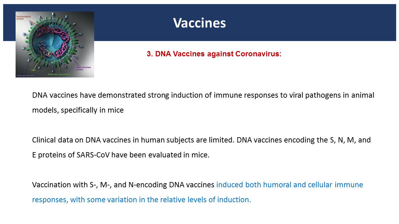 ImmunoKenya2018_Coronavirus_Slide16