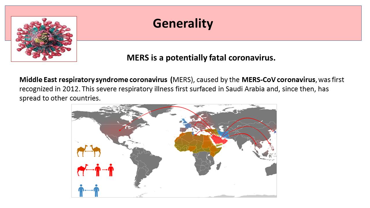 ImmunoKenya2018_Coronavirus_Slide19