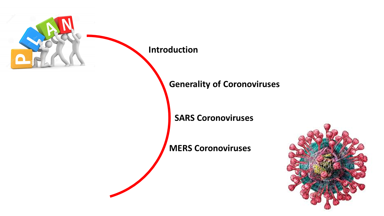 ImmunoKenya2018_Coronavirus_Slide2