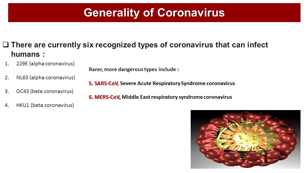 ImmunoKenya2018_Coronavirus_Slide4