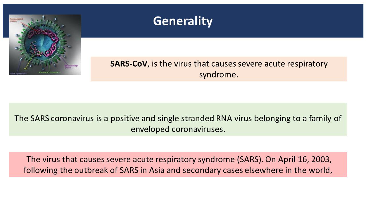 ImmunoKenya2018_Coronavirus_Slide9