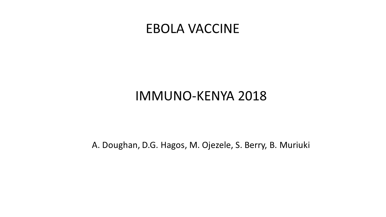 ImmunoKenya2018_EboV_Slide1