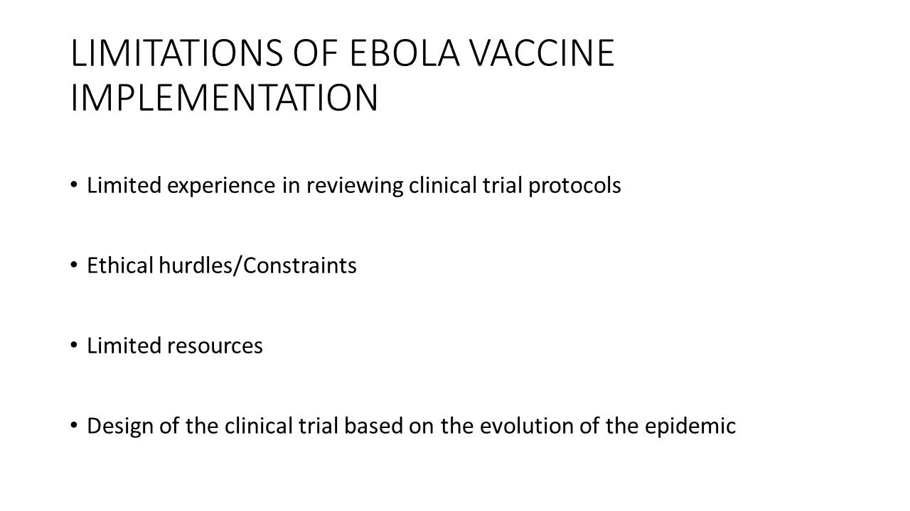 ImmunoKenya2018_EboV_Slide6