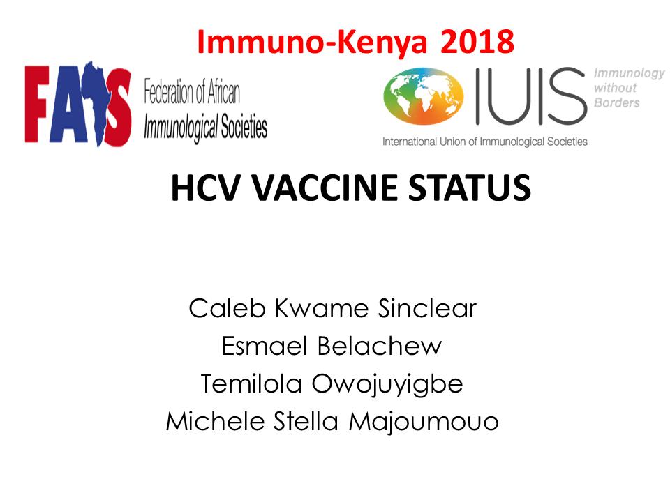 ImmunoKenya2018_HCV_Slide1