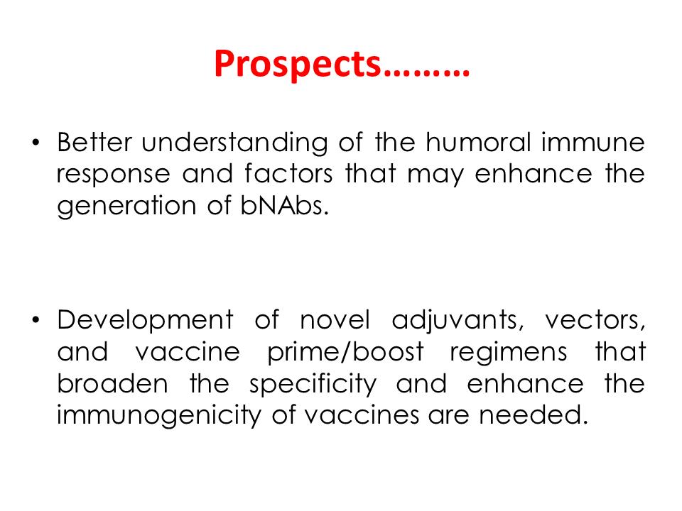 ImmunoKenya2018_HCV_Slide13