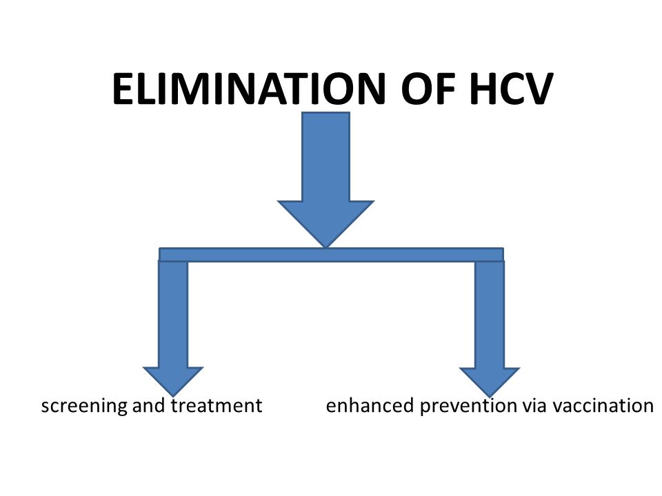 ImmunoKenya2018_HCV_Slide7