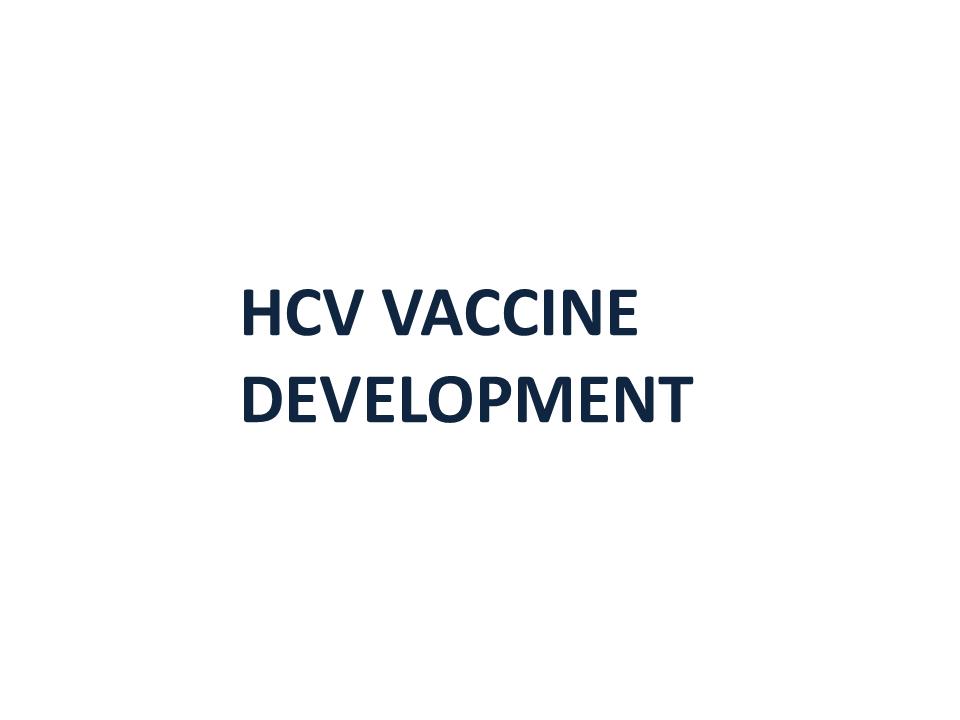 ImmunoKenya2018_HCV_Slide8