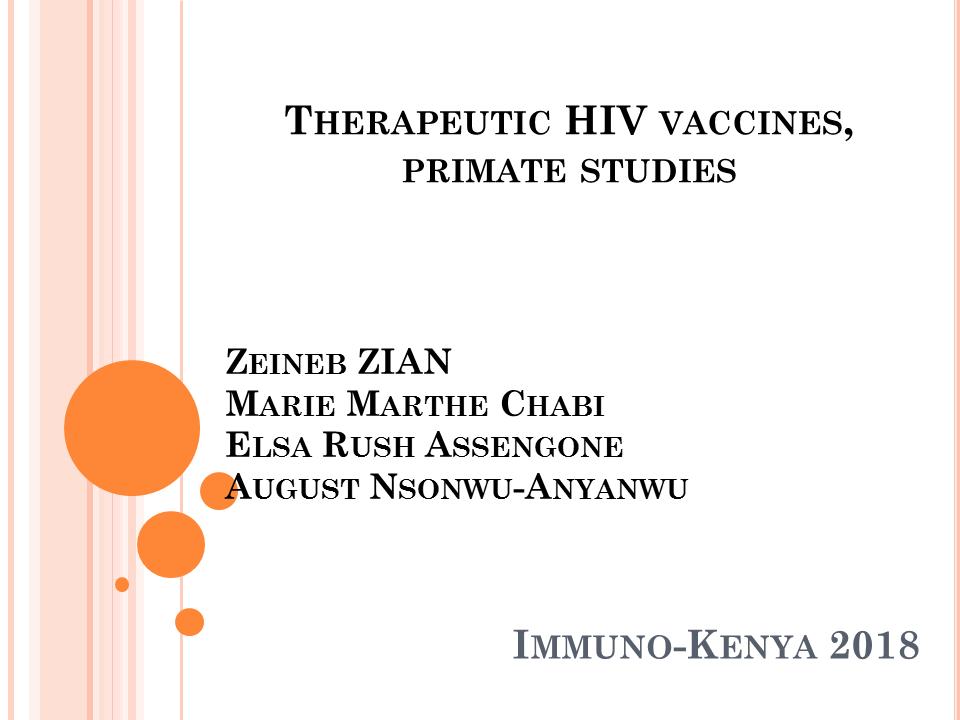 ImmunoKenya2018_HIV_Slide1