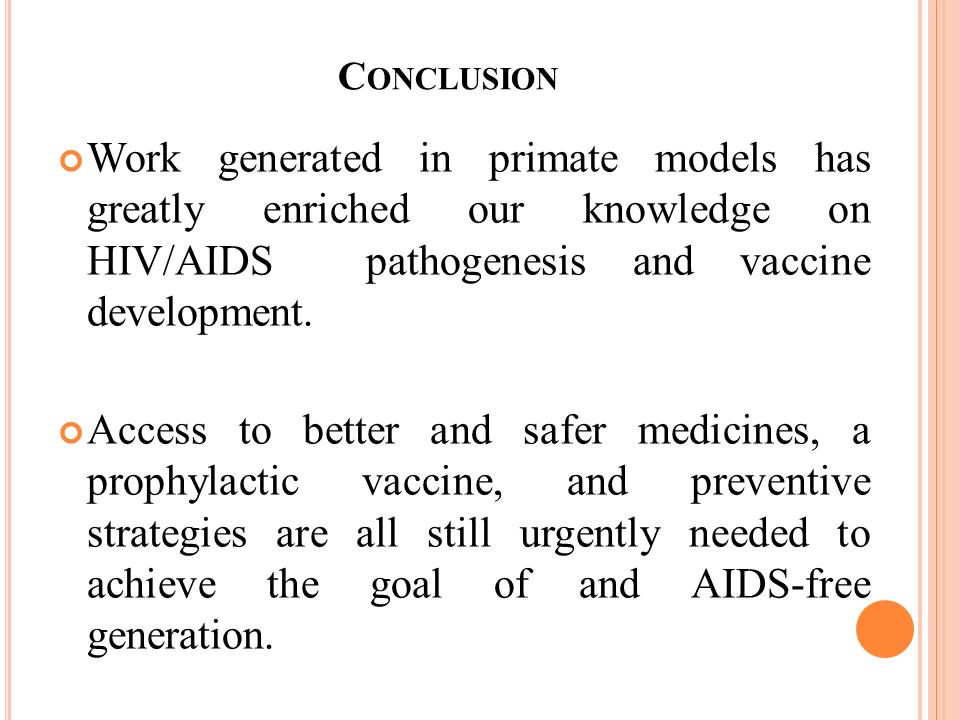 ImmunoKenya2018_HIV_Slide6