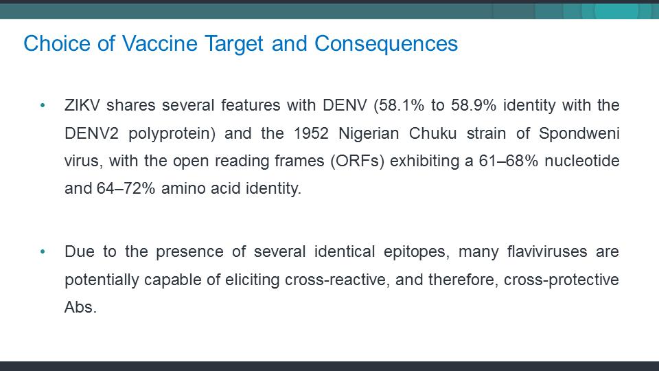 ImmunoKenya2018_Zika_Slide10