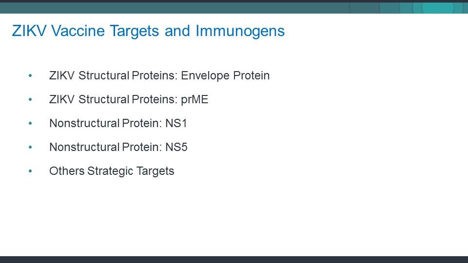 ImmunoKenya2018_Zika_Slide9
