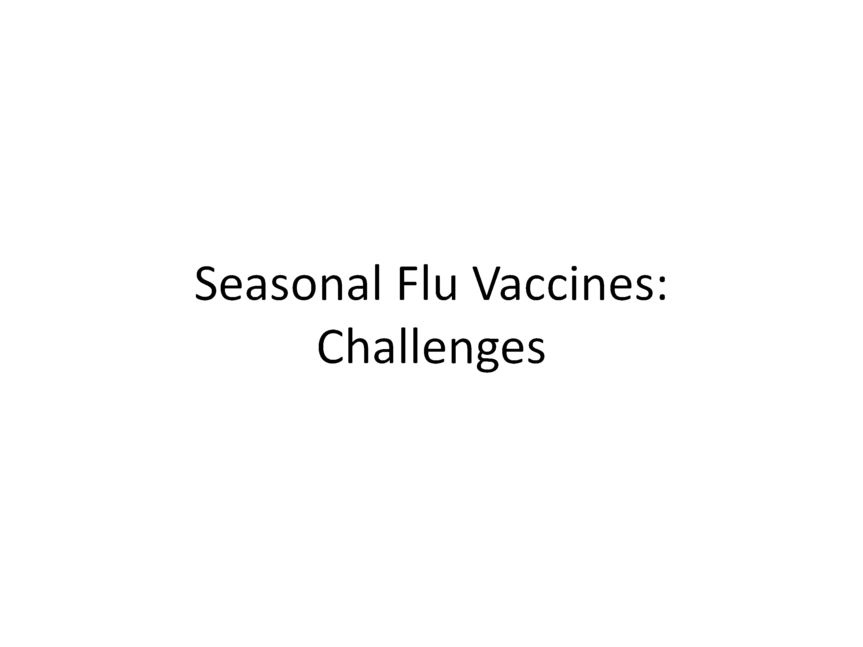 Seasonal-flu-vaccine-challenges-0