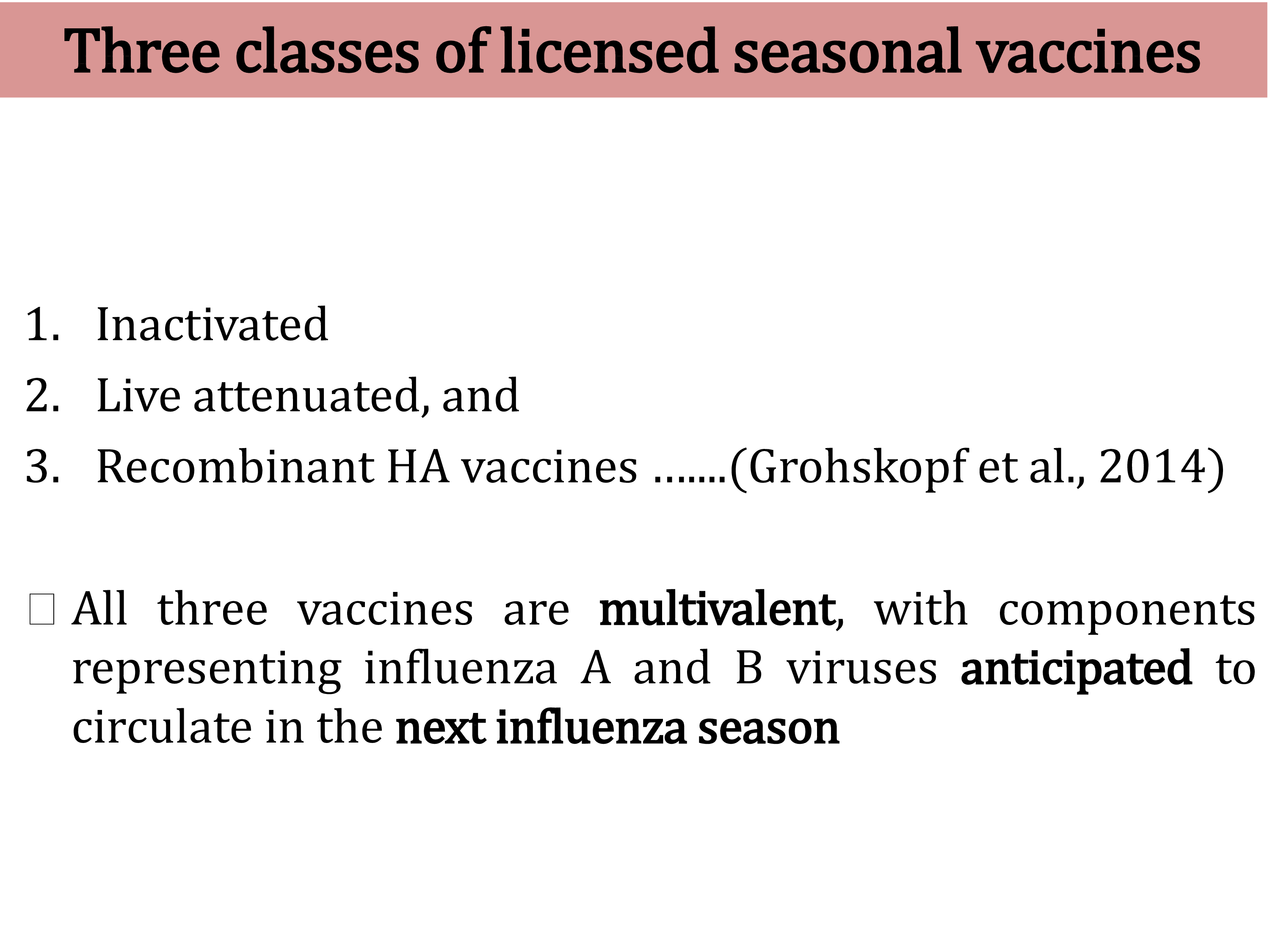 Seasonal-flu-vaccine-challenges-8
